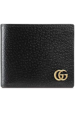 Gucci Herren Geldbörsen & Etuis - GG Marmont' Portemonnaie