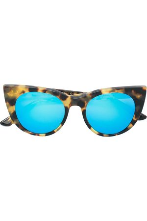 KYME Angle' Sonnenbrille