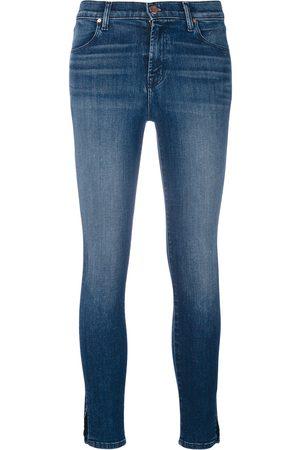 schlitz hosen jeans f r damen vergleichen und bestellen. Black Bedroom Furniture Sets. Home Design Ideas