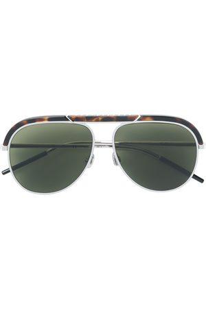 Dior Desertic' Sonnenbrille