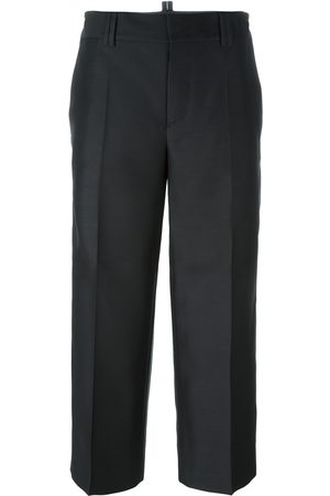 Dsquared2 Mariacarla' Cropped-Hose