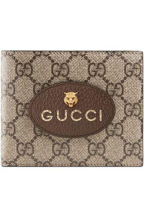 Gucci Neo Vintage' Portemonnaie