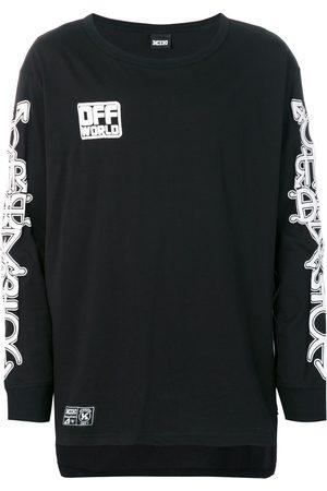 KTZ Masonic' Sweatshirt