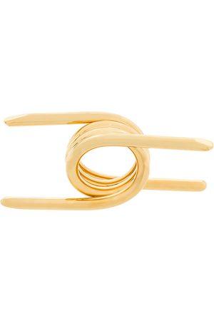 AMBUSH Barbwire' Ring