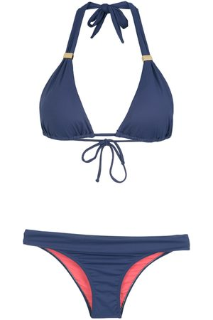 Brigitte Damen Bikinis - Triangel-Bikini