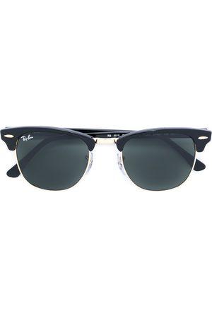 Ray-Ban Sonnenbrillen - Club Master' Sonnenbrille