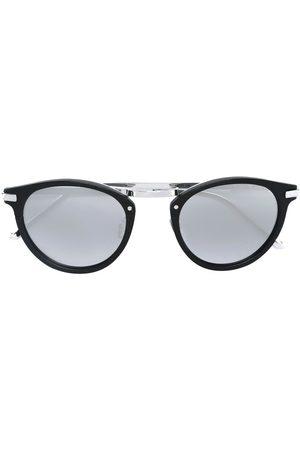 Linda Farrow Sonnenbrillen - Klassische Cat-Eye-Sonnenbrille