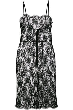 Gilda & Pearl Knightsbridge' Nachthemd