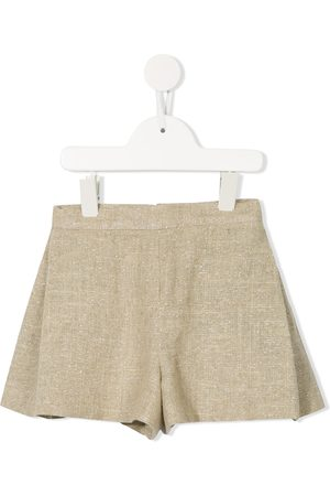 Little Bambah Sparkle' Culottes