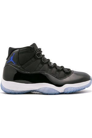 Jordan Air 11 Retro' Sneakers