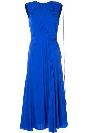 Ellery Damen Cocktailkleider - Oblivion asymmetrical dress