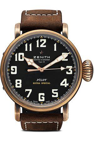 Zenith Pilot Type 20 Extra Special 45mm