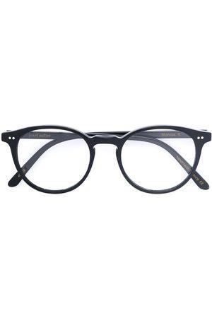 Josef Miller Monroe' Brille