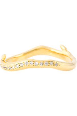 SHAUN LEANE Damen Ringe - Cherry Branch' Diamantenring