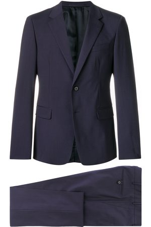 Prada Klassischer Anzug