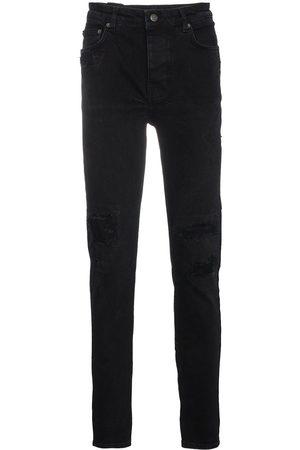 KSUBI Chitch Boneyard Denim' Jeans
