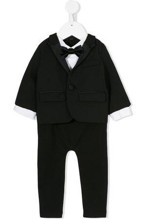 Dsquared2 Baby Jumpsuits - Strampelanzug mit langen Ärmeln