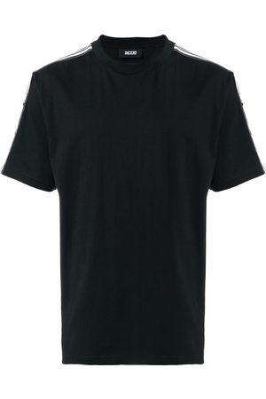 KTZ T-Shirts, Polos & Longsleeves - T-Shirt mit seitlichem Streifen