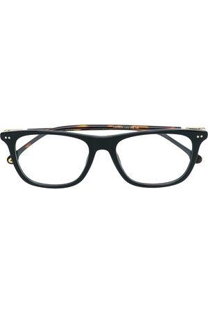 Carrera Eckige Sonnenbrille
