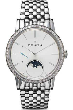 Zenith Elite Lady Moonphase 33mm