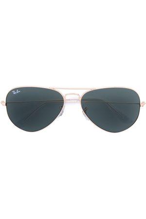 Ray-Ban RB3025' Pilotenbrille