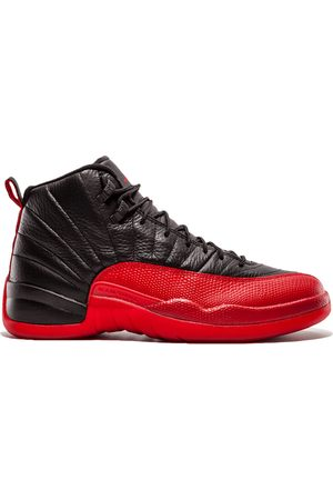 Jordan Air 12 Retro' Sneakers