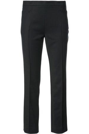 AKRIS Damen Hosen & Jeans - Franca' Hose