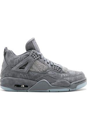 Jordan Air 4 Retro Kaws' Sneakers