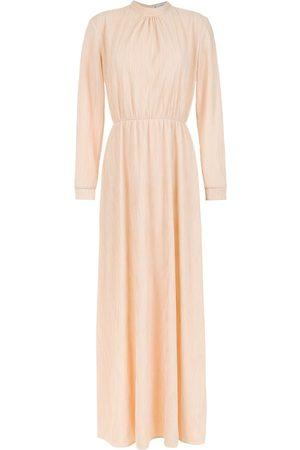 Olympiah Laria' Kleid