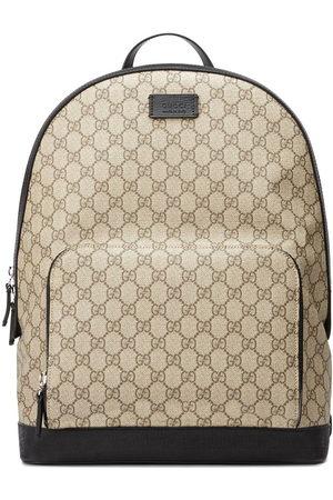 Gucci GG Supreme' Rucksack