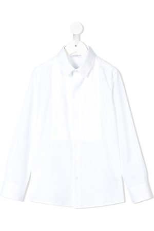 dcb7278adfa4 Weiss Hemden für Kinder vergleichen und bestellen