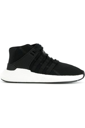 adidas EQT Support' Sneakers