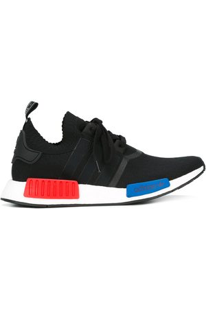 adidas NMD' Sneakers