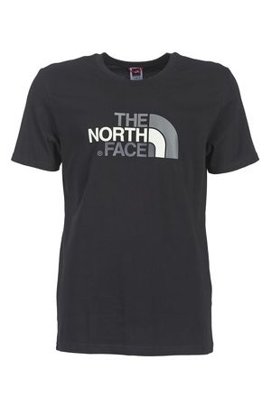 The North Face T-Shirt S/S EASY TEE