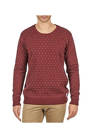 Suit Pullover PERRY