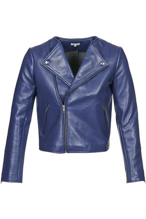 Manoush Damen-Jacke PERFECTO