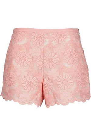 Manoush Shorts AFRICAN SHORT
