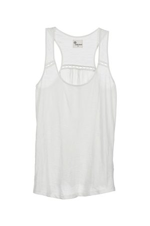 Stella Forest Tank Top ADE005