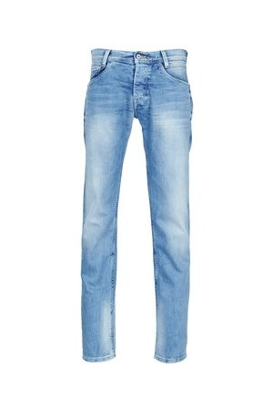 Pepe Jeans Slim Fit Jeans SPIKE