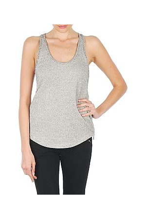 Stella Forest Tank Top YDE019