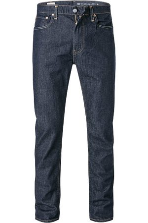 Levi's ® 512 Slim Taper Fit marineblau 28833/0280