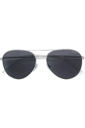 Retrosuperfuture Sonnenbrillen - Ideal Pilotenbrille