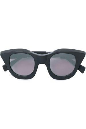 Kuboraum U10 Sonnenbrille