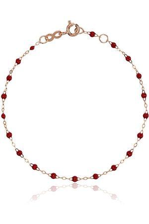 GIGI CLOZEAU RG' Armband mit Perlen