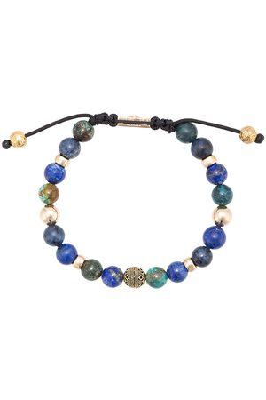 Nialaya Damen Armbänder - Armband mit Perlen