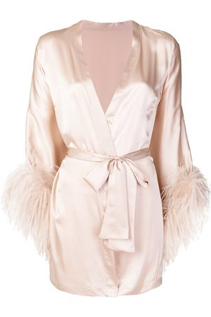 Gilda & Pearl Damen Kleider - Mia' Kleid