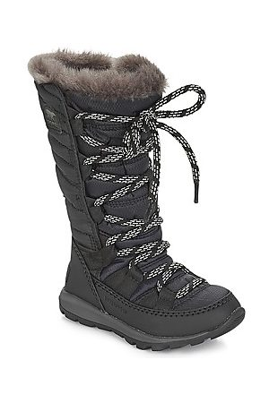 sorel Moonboots CHILDREN´S WHITNEY LACE