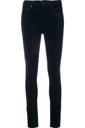 Citizens of Humanity Rocket' Skinny-Jeans