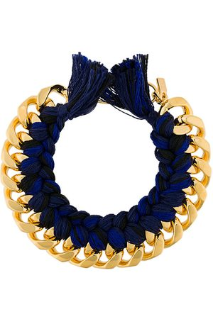 Aurelie Bidermann Do Brasil' Armband