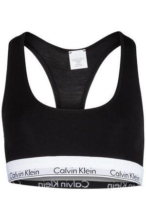 Calvin Klein Bustier MODERN COTTON